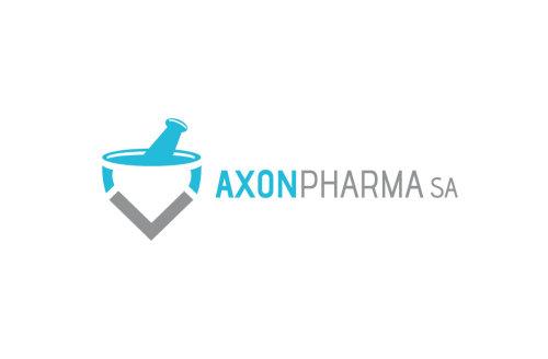 AxonPharma