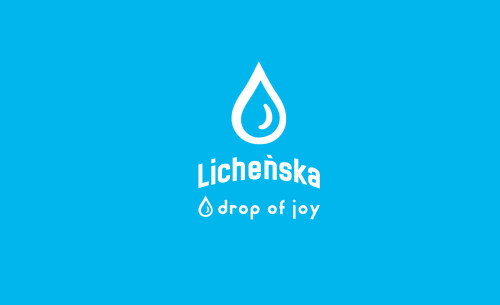 Licheńska Drop of Joy