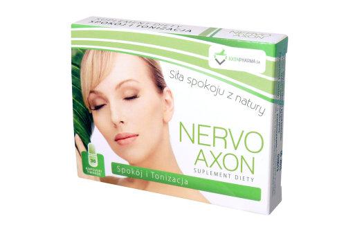 NervoAxon