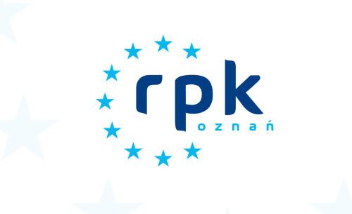 RPK Poznań