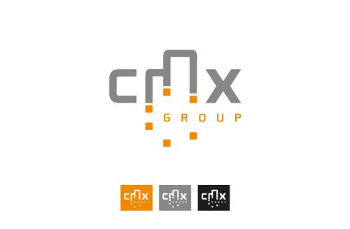 CMX Group