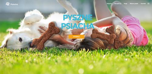 PSIACHA - www