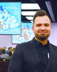 Bartosz Paczkowski / QA