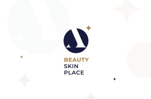 Beauty Skin Place