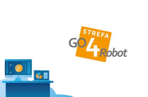 strefa1
