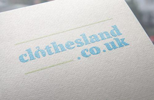 logo-papier