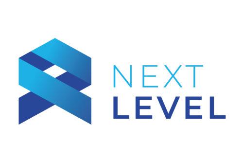 Next Level