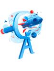 Agencja Poznań: jesteśmy inicjatorami autorskich projektów, w tym startupów, aplikacji i innowacji